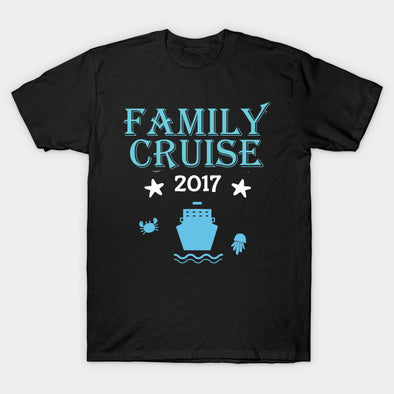 Custom Shirts (Group / Family)