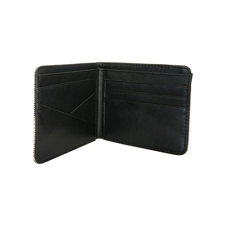 Bride Wallet - Gray