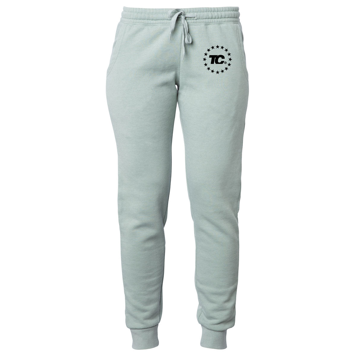 Ladies Joggers - Winner Circle
