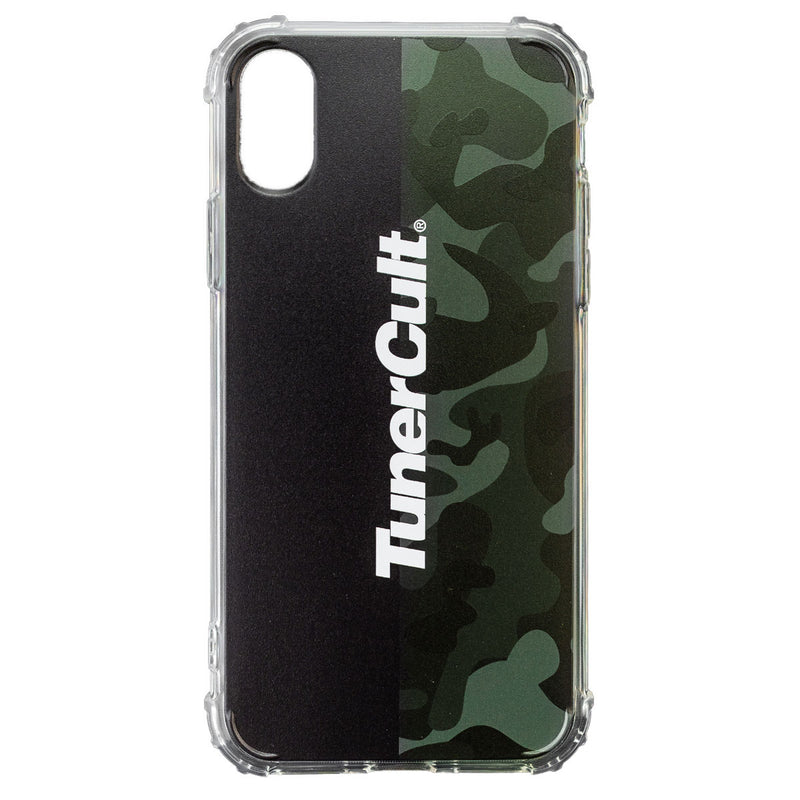 ARMY PHONE CASE (APPLE/SAMSUNG)