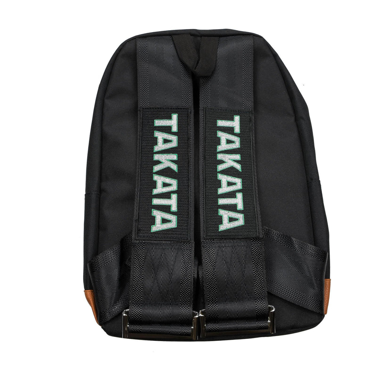 Bride Takata Backpack