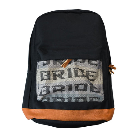 Racing Backpack - Green