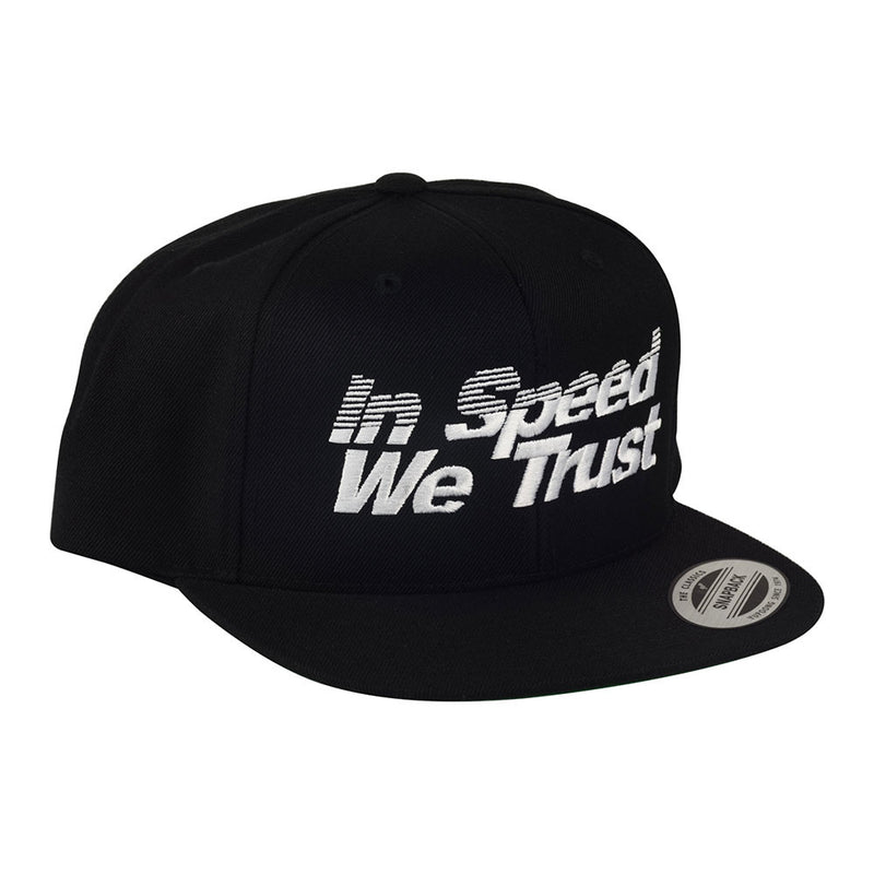 "Snap Back ""The Tag Line"""