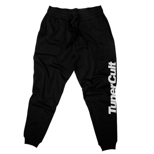 JDM Joggers For Car Enthusiasts In Speed We Trust Tuner Cult Automotive Pants