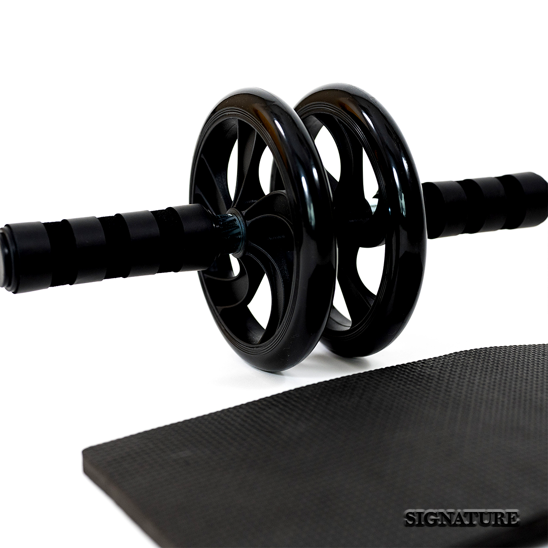 AB-BUSTER AB WHEEL