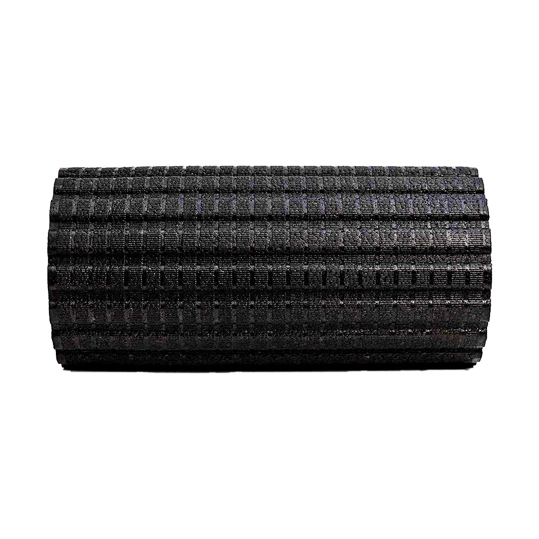 4-Speed Vibratory Roller | Electric Foam Roller
