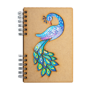 Sustainable 2021 agenda - recycled paper - Pheasant