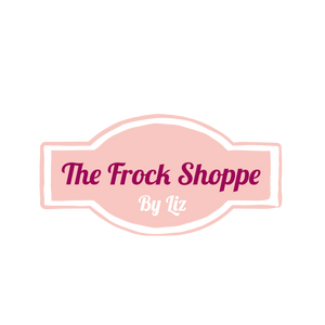 Frock Shoppe Costumes