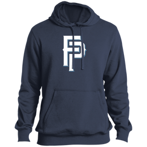 FP Logo Tall Pullover Hoodie