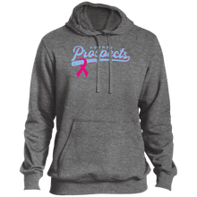 Load image into Gallery viewer, Prospects Ribbon Pullover Hoodie