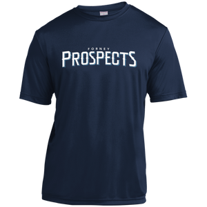 Forney Prospects Youth Moisture-Wicking T-Shirt