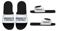 Load image into Gallery viewer, Forney Prospects iSlideUSA Slides