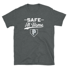Load image into Gallery viewer, Safe At Home Prospects Short-Sleeve Unisex T-Shirt