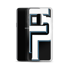 Load image into Gallery viewer, Forney Prospects Samsung Case