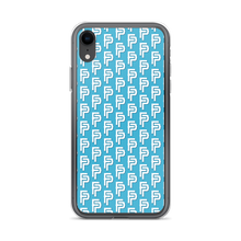 Load image into Gallery viewer, Forney Prospects iPhone Case