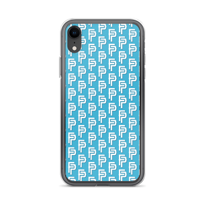 Forney Prospects iPhone Case