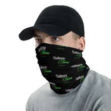Load image into Gallery viewer, Tavern Neck Gaiter