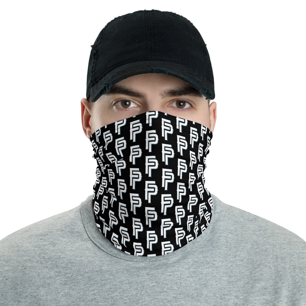 Prospects Neck and Face Gaiter