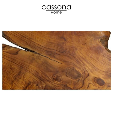 BADANG COFFEE TABLE