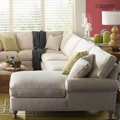 CINDY SECTIONAL