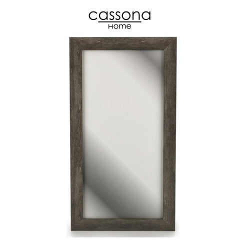 CLOÉ HORIZONTAL MIRROR