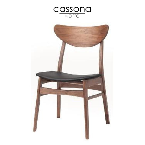COLBEE DINING CHAIR