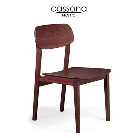 CURRANT DINING CHAIR
