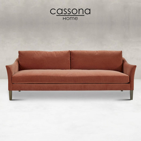 FRIDAY FLAIR ARM SOFA