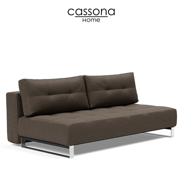 SUPREMAX D.E.L. SOFA BED