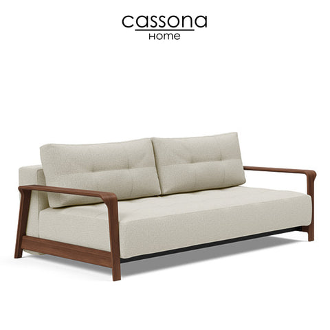 RAN D.E.L SOFA BED