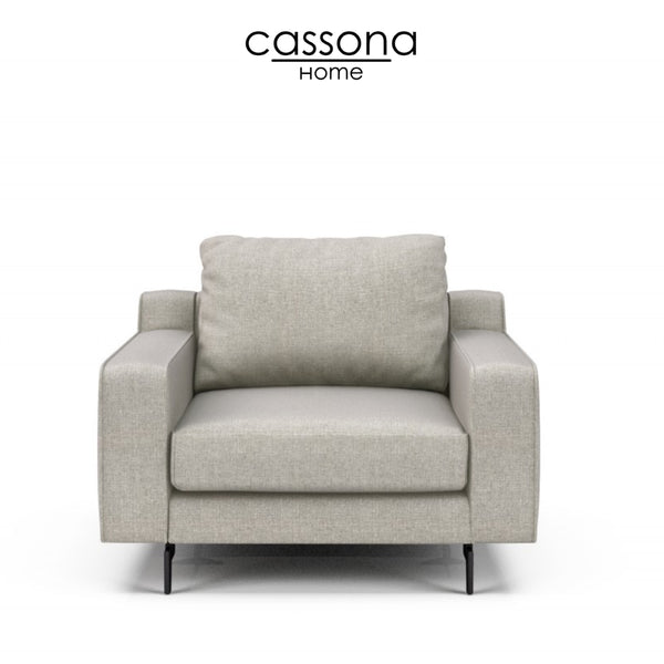 EVORA ARM CHAIR