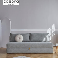 OSVALD SOFA BED