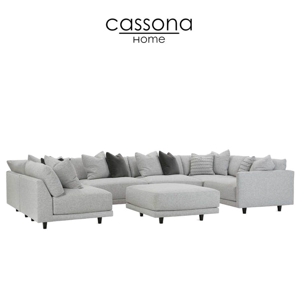 NEVAL SECTIONAL