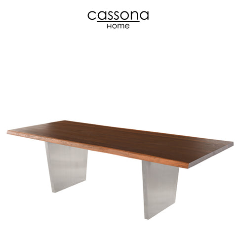 NEDIA DINING TABLE