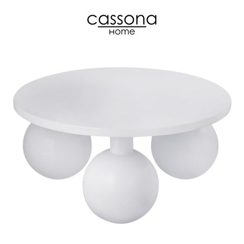 FRANKIE COCKTAIL TABLE
