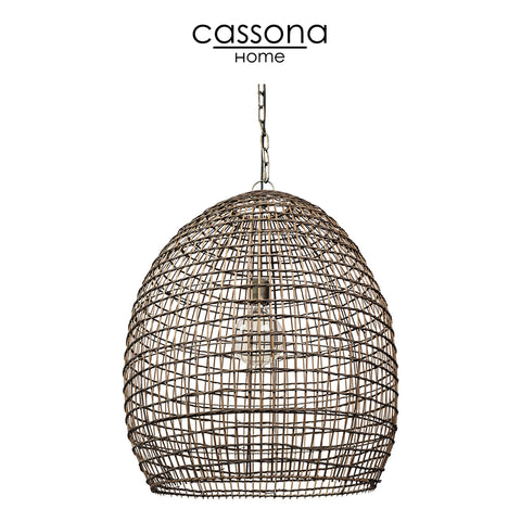 AINSLIE PENDANT LIGHT