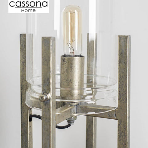CAMIL II TABLE LAMP