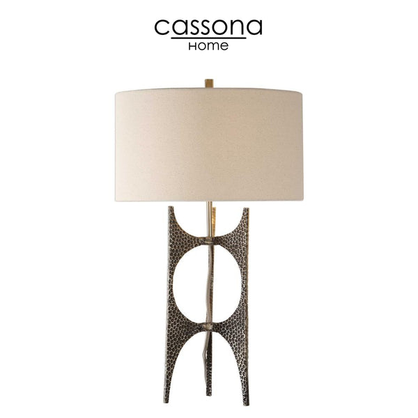 FLACA TABLE LAMP