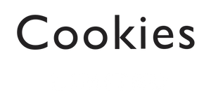 Cookies Limited