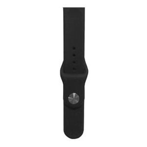 Watch Band - KM20 Smart Watch