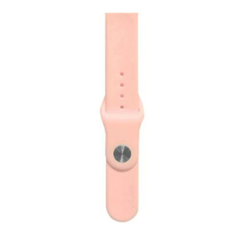 Image of Watch Band - KM20 Smart Watch