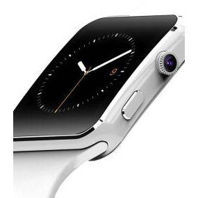 Elegant Smart Watch - KM60