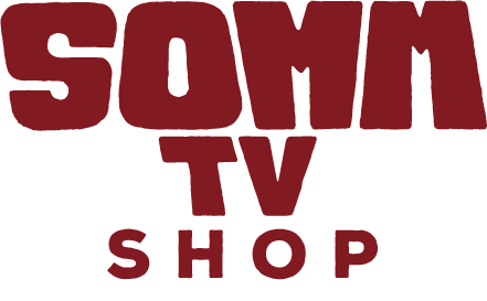 SOMM Movies and SOMM TV Merchandise Store