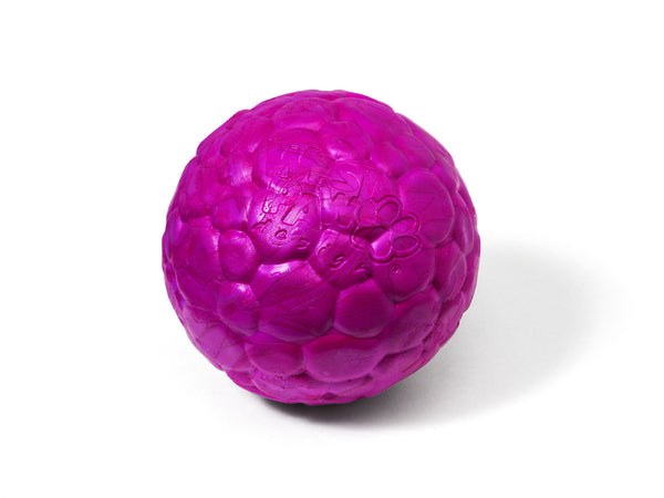 Zogoflex Air(TM) BOZ ball
