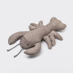 Cloud7 Dog Toy Hook the Lobster