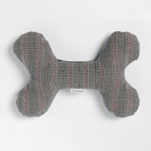 Cloud7 Love Bone: Plaid