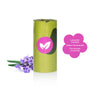 Earth Rated® Lavender-scented Refill Rolls Dog Waste Bags