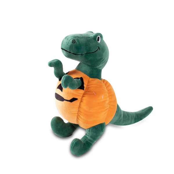 Rex O Lantern, Dog Squeaky Plush toy