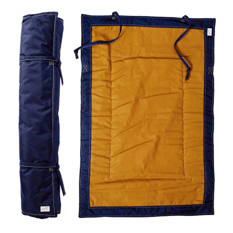 BillyWolf: Multi-purpose Mat in Navy