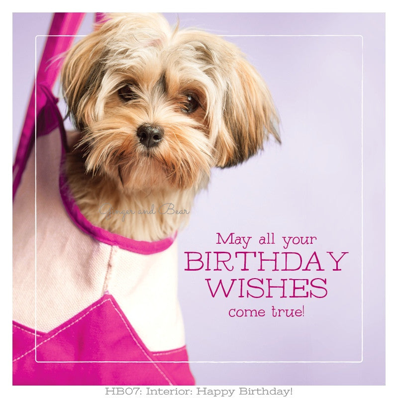 Happy Birthday Rubys Wishes